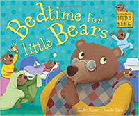 cover_bearsbedtime