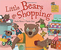 cover_bearsshopping